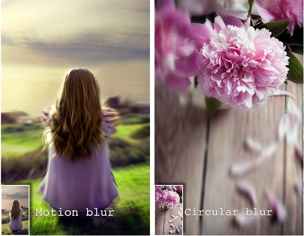 🌷 Dslr background hd blur apk | Blur Background : DSLR Camera